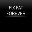 The Fix Fat Forever Weight Loss System