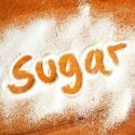 The Sugar Addiction Answer