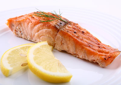 3 Foods To Accelerate Fat Loss