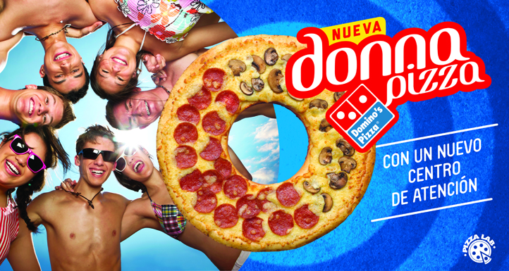 dominos guatemala donna pizza Ah screw it, Im eating pizza and donuts