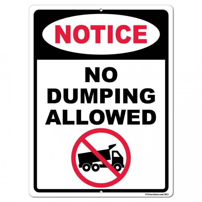 no-dumping-allowed-stock-aluminum-sign-18x24_2