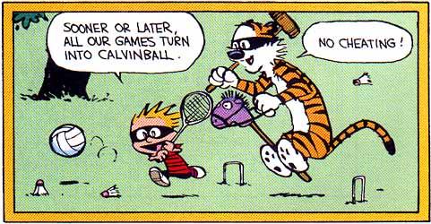 Calvinball_small