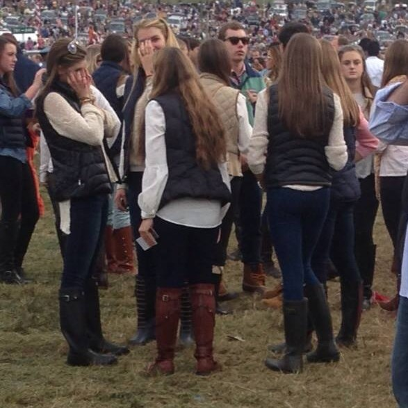 women-dressed-like-han-solo