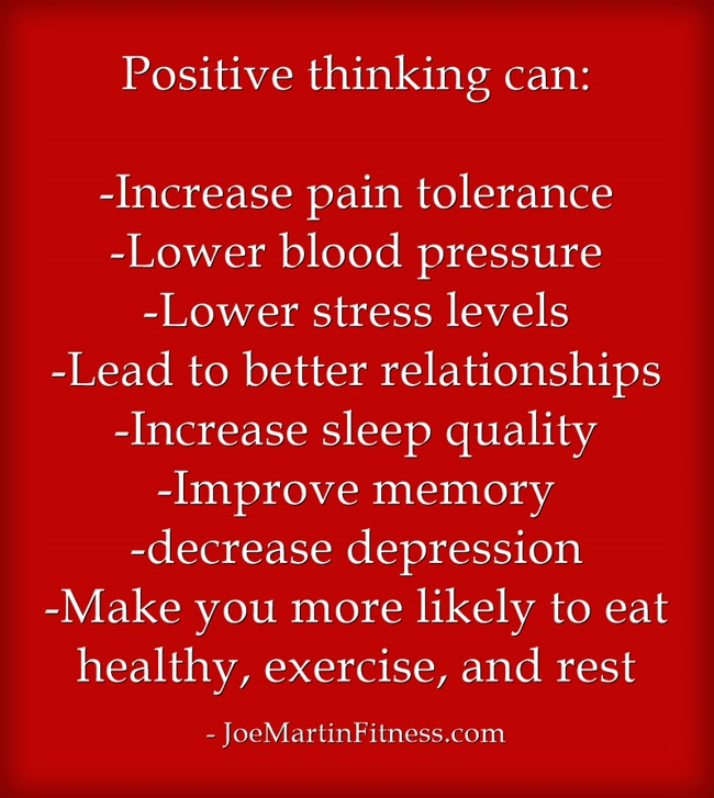 Positive-thinking-can