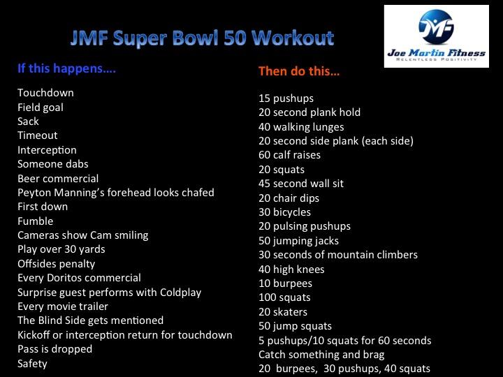 Super-Bowl-50-Workout
