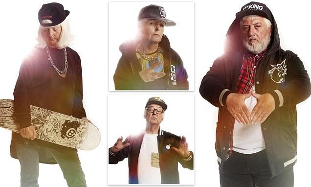 old-man-hip-hop
