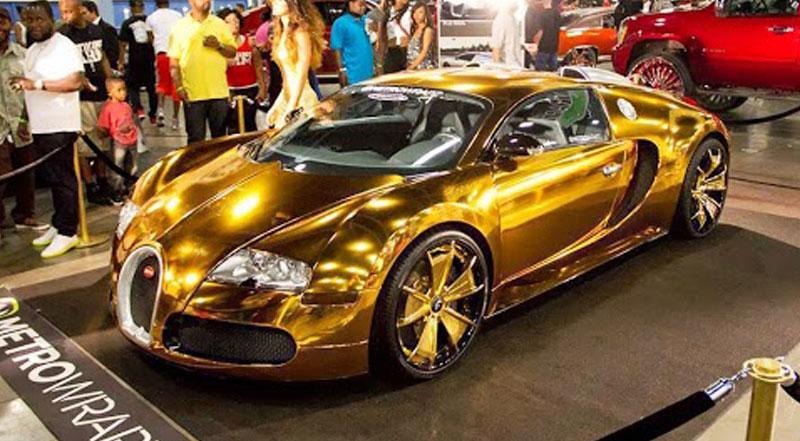 gold-bugatti-wallpaper