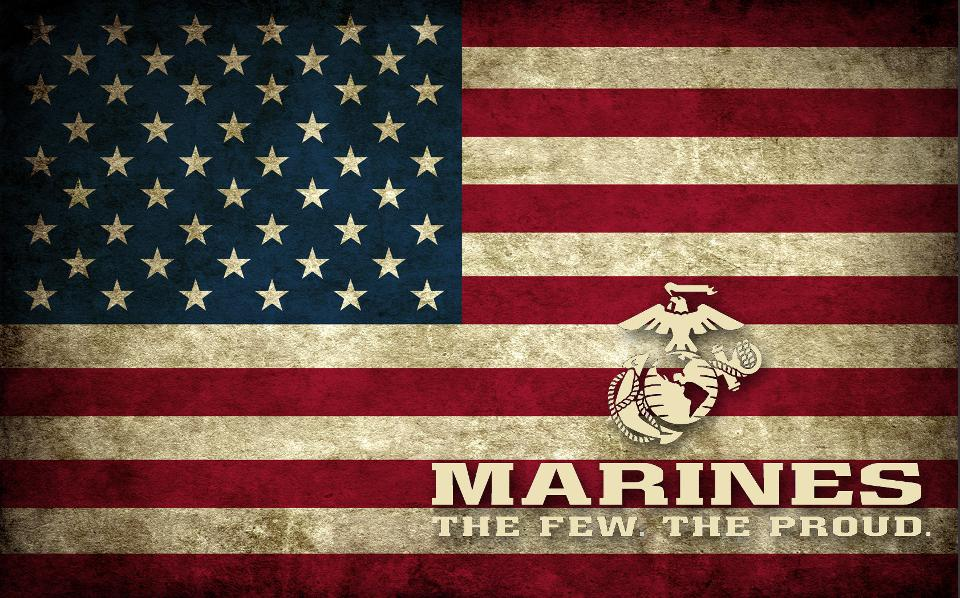 How Marines use the power of Why
